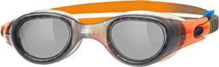 Zoggs Unisex Phoenix Swimming Goggles with Anti-fog And UV Protection, One Size