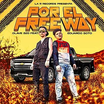 Por el Free Way