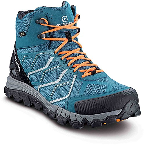 Scarpa Nitro Hike Gore-TEX Hiking Stiefel - 42