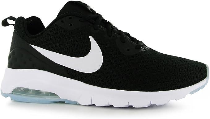 Nike Air Max Motion léger Chaussures d'entraînement pour homme ...