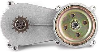 تخفيض علبة التروس - تروس القابض لعلبة التروس للحد من نقل العجلة المسننة للأداء العالي لسكتة دماغية 47 49CC