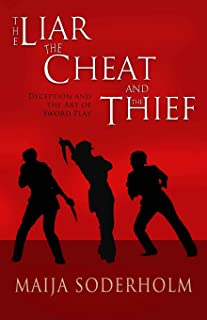 Best cheats and thieves Reviews