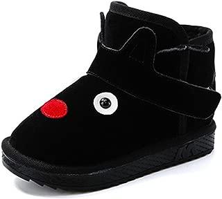 campri infant snow boots
