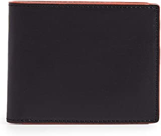 Best rag and bone wallet Reviews
