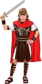 2350efcec Amazon.es: Hércules - Disfraces y accesorios: Juguetes y juegos