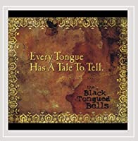 Every Tongue Has a Tale to Tell