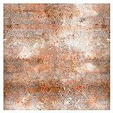 murando Papel Pintado autoadhesivo 10 m Fotomurales Decoración de Pared Murales Pegatina decorativos adhesivos 3d moderna de Diseno Fotográfico Concreto Hormigon f-A-0853-j-a