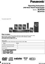 pt 70 manual