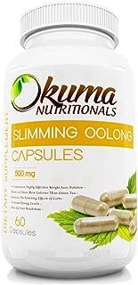 Best quick weight loss center diet supplements Reviews