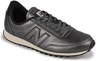 New Balance 410 Kadın Günlük Spor Ayakkabı