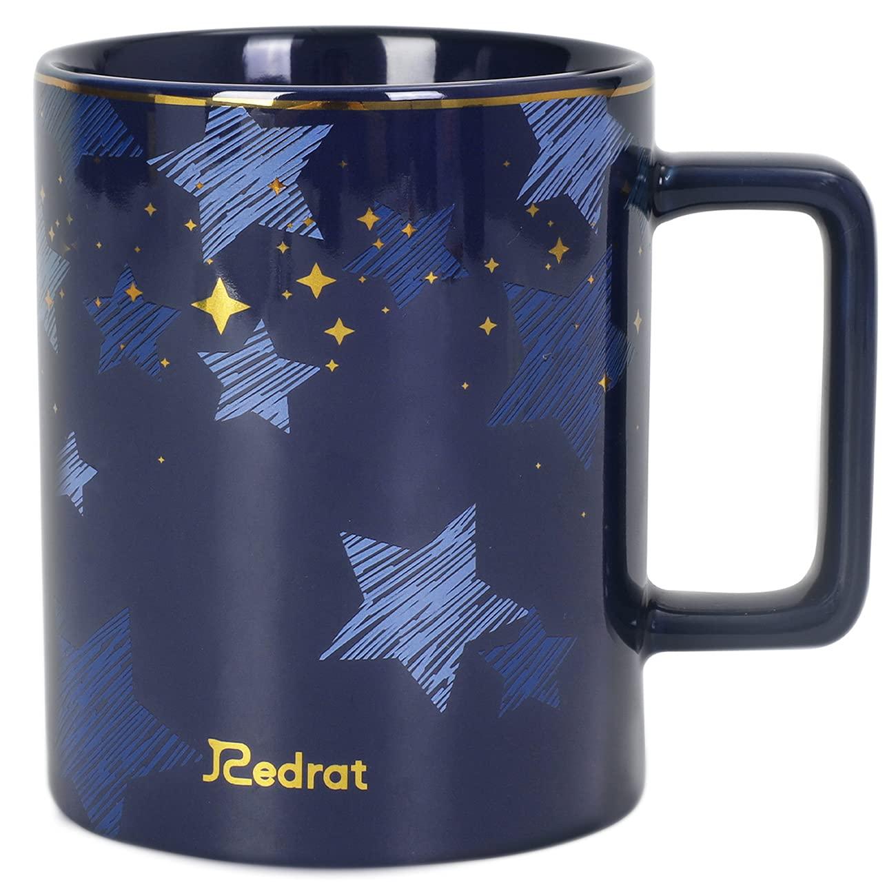 Redrat Coffee Mug Tea Inexpensive In stock Friendship Cup Cups Ceramic