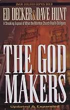 Best god the mother false doctrine Reviews