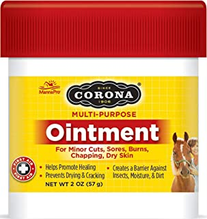 Corona Multi-Purpose Ointment - 2 oz