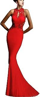 Auf FürKleid Elegant Auf Auf Rückenfrei Rückenfrei Rückenfrei Elegant Suchergebnis Suchergebnis FürKleid Suchergebnis FürKleid CxtshrQd