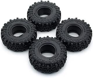 Best class 1 rc crawler tires Reviews