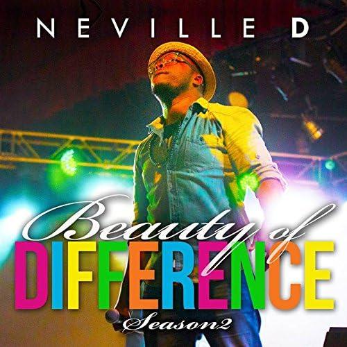 Neville D