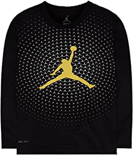 Best air jordan dri fit shirt Reviews