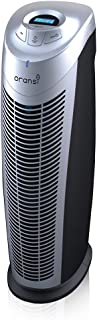 Oransi Finn HEPA UV Air Purifier with 2 Free Pre-Filters (OVHT9908)