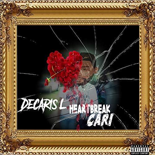 Decaris L