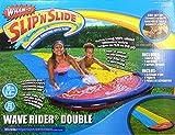 Slip N Slides
