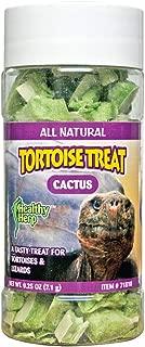 cactus for tortoise