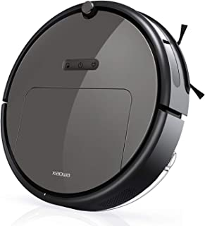irobot roomba cyber monday deals