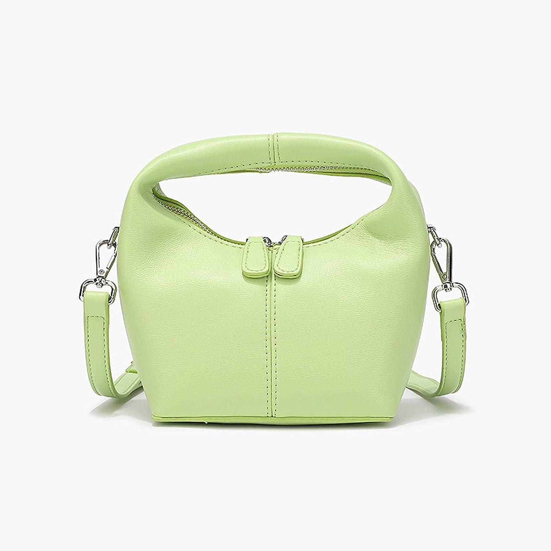Handbags Popular Color Light Max 54% OFF Max 58% OFF Green Shoulder Bags