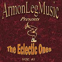 The Eclectic Ones, Vol. 1
