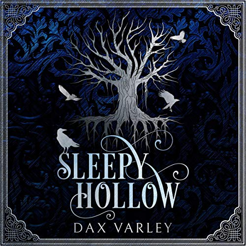 Sleepy Hollow Titelbild
