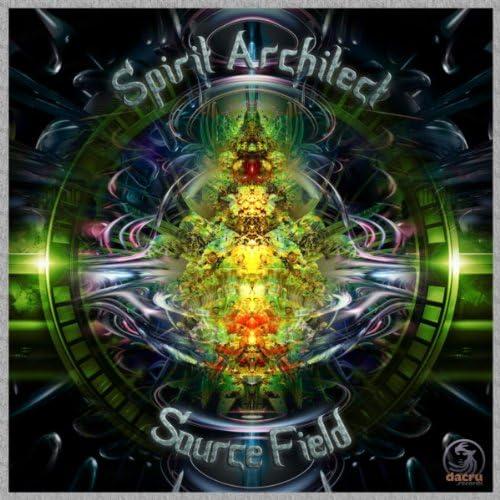 Spirit Architect