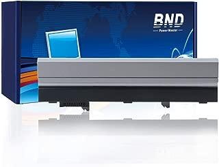BND 5200mAh Battery for Dell Latitude E4300 E4310, fits P/N 312-0822/312-0823 / FM332 / XX327-24 Months Warranty [Li-ion 6-Cell]