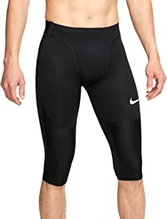 NIKE Men's Casual Trousers