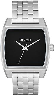 Nixon Orologio da polso Time Tracker