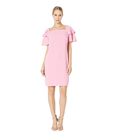 Trina Turk Wander Dress (Blossom) Women