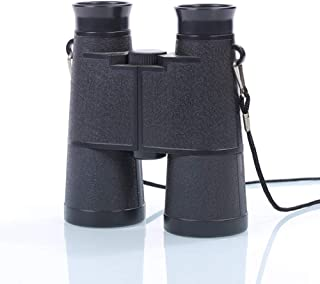 AWOEZ Kids' Telescopes Handheld Binoculars Telescope Fun Cool Learning Exploring Toy Gift for Kids Boys Girls