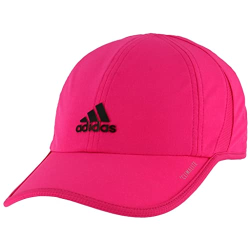 bc72994fea1 adidas Women s Superlite Relaxed Adjustable Performance Cap