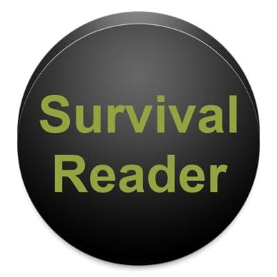 Survival Reader