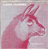 Paper Eyes 7 Inch (7' Vinyl 45) UK Fierce Panda 1998