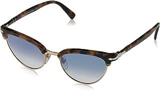 Persol Sunglasses For Women