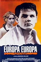 europa europa 1990
