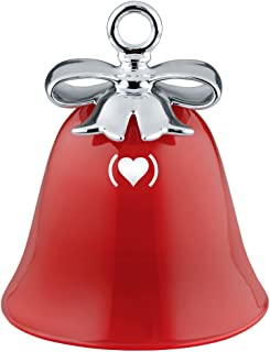 Alessi MW42 RED