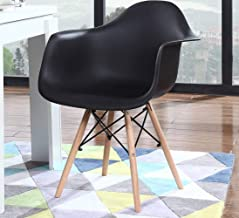 Best two armchairs and table Reviews