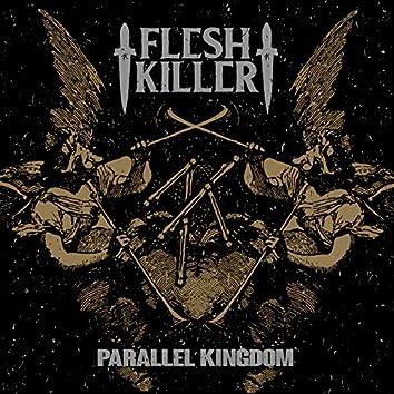 Parallel Kingdom