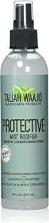 Taliah Waajid Protective Mist Bodifier Leave-In Conditioning Spray, 8 oz