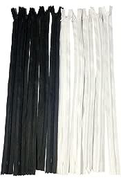 Gazechimp 4-32 mm Titanio Ranura en Espiralde Titanio Brocas C/ónicas Hss Broca Escalonada para Construir Caja de Jab/ón