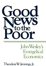 Best good news for the poor Reviews