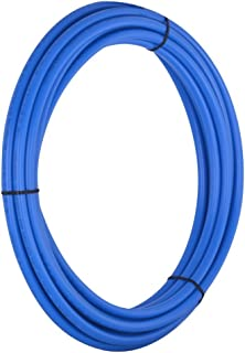 Best blue pipe fittings Reviews