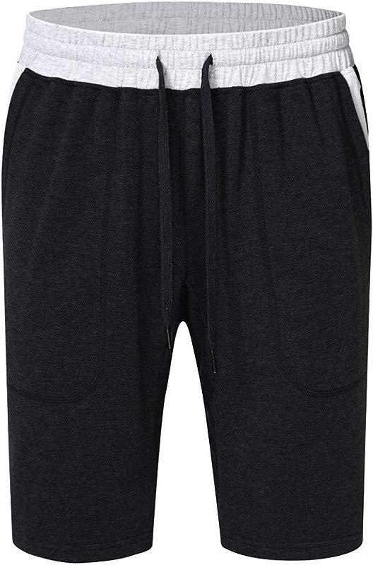 Hattfart Men S Swim Trunks Quick Dry Beach Shorts With Pockets