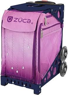 zuca rain cover