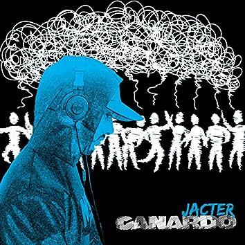 Jacter